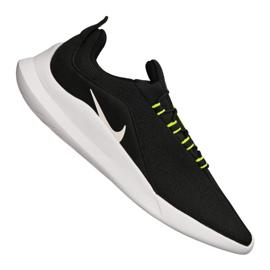 Cipele za trčanje Nike Viale MAA2181-017 crna