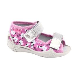 Dječje cipele Befado 242P095