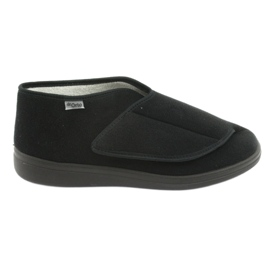 Muške cipele Befado 071M001 crna