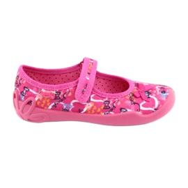 Dječje cipele Befado 114X358 roze