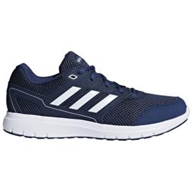 Cipele Adidas M Duramo Lite 2.0 CG4048 mornarica