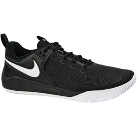 Cipele Nike Air Zoom Hyperace 2 M AR5281-001 crna crna