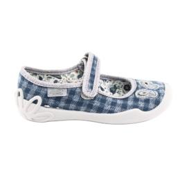 Dječje cipele Befado 114X351