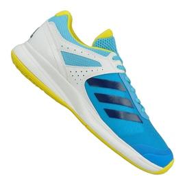 Tenisice Adidas adizero Court Oc M BB3413 plava