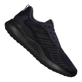 Cipele za trčanje Adidas Alphabounce Rc M CG5126 crna