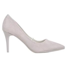 Kylie Klasične antilop cipele