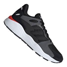 Cipele Adidas Crazychaos M EF1053 crna