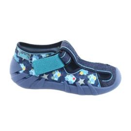 Dječje cipele Befado 190P090