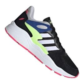 Cipele Adidas Crazychaos M EF9230