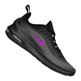 Cipele Nike Air Max Axis (G0S) Jr AH5222-011 crna