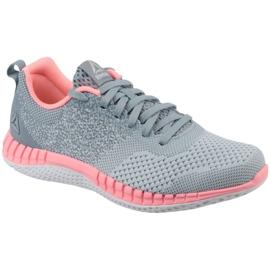 Reebok Print Run cipele Prime W BS8814 siva