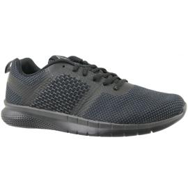 Reebok Pt Prime Run M CN3149 cipele crna