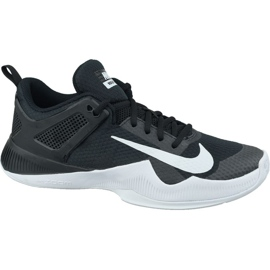 Cipele Nike Air Zoom Hyperace M 902367-001 crna