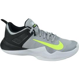 Cipele Nike Air Zoom Hyperace M 902367-007 siva