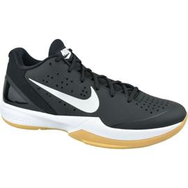 Cipele Nike Air Zoom Hyperattack M 881485-001 crna