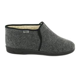 Muške cipele Befado 730M045 smeđ
