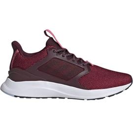 Cipele Adidas Energy Falcon XW EE9946 crvena