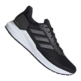 Cipele Adidas Solar Ride M EF1426 crna