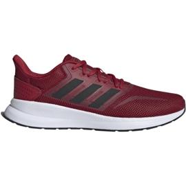 Cipele Adidas Runfalcon M EE8154