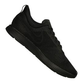 Cipele Nike Zoom Strike M AJ0189-010 crna