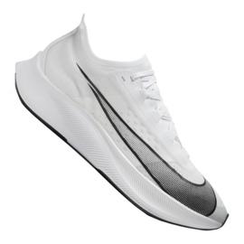 Nike Zoom Fly 3 M AT8240-100 cipele bijela