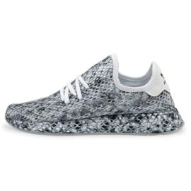 Cipele Adidas Originals Deerupt Runner W EE5808