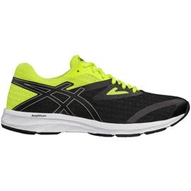 Cipele za trčanje Asics Amplica M T825N-9093