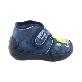 Dječje cipele Befado 525P012