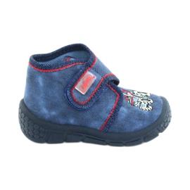 Dječje cipele Befado 529P027