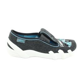 Dječje cipele Befado 290X174