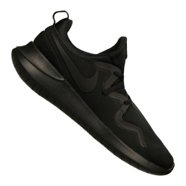 Cipele Nike Tessen M AA2160-006 crna