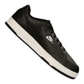 Cipele Nike Grandstand II MM AA2190-001 crna
