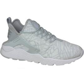 Cipele Nike Air Huarache M 818061-100 bijela