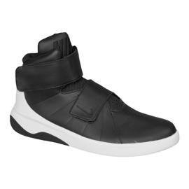 Cipele Nike Marxman M 832764-001 crna