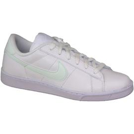 Cipele Nike Tennis Classic W 312498-135 bijela