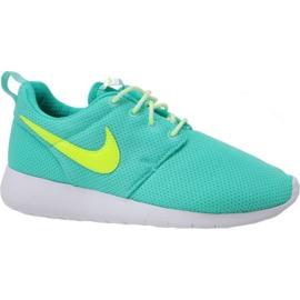 Cipele Nike Roshe One Gs W 599729-302 plava