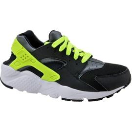 Cipele Nike Huarache Run Gs W 654275-017