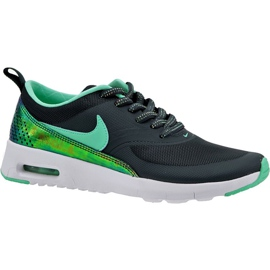Cipele Nike Air Max Thea Print Gs W 820244-002