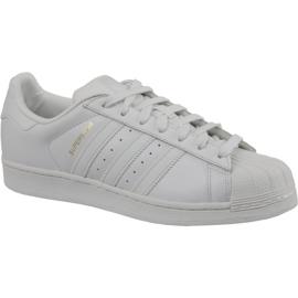 Cipele Adidas Superstar M CM8073 bijela