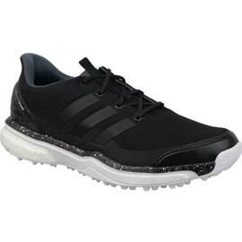 Cipele Adidas adiPower Sport Boost 2 M F33216 crna