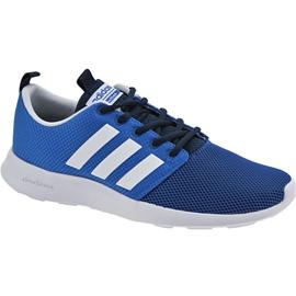Cipele Adidas Cloudfoam Swift M AW4155 plava