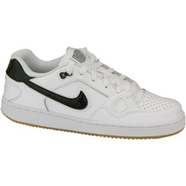 Cipele Nike Son Of Force Gs W 615153-108 bijela