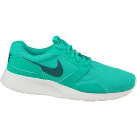Cipele Nike Kaishi M 654473-431 plava