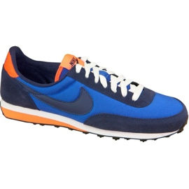 Cipele Nike Elite Gs W 418720-408