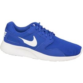 Cipele Nike Kaishi M 654473-412 plava