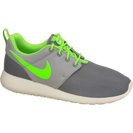 Cipele Nike Roshe One Gs W 599728-025