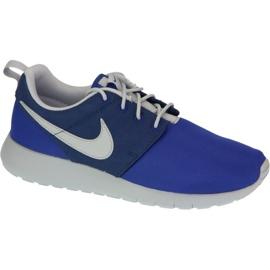 Cipele Nike Roshe One Gs W 599728-410
