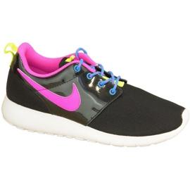 Cipele Nike Roshe One Gs W 599729-011