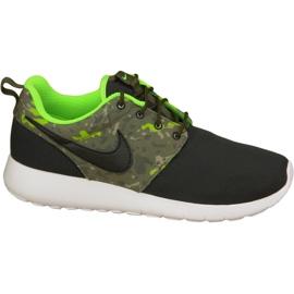 Cipele Nike Roshe One Print Gs M 677782-008