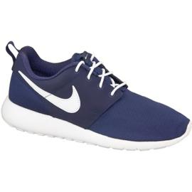Cipele Nike Roshe One Gs W 599728-416
